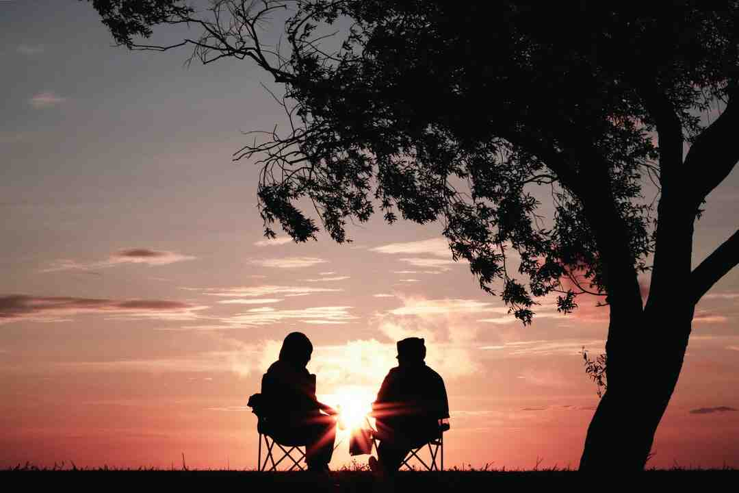 How to Adjust to Retirement